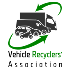 Motor Vehicle Recycling Association
